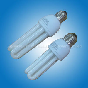 2U - Energy Saving Lamp (49)