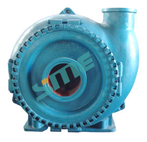 Gravel Pump (SG/250G)