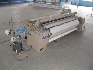 High Speed Ja11A-210 Textile Machine pictures & photos