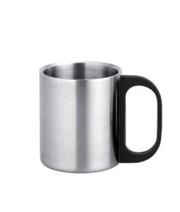 Coffee Mug (YH-A9005)