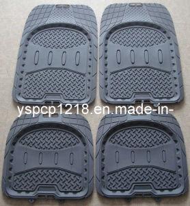 Car Mat (YD-0069)