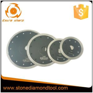 "4""-9"" Marble Ceramic Tile Diamond Cutting Saw Blade pictures & photos"