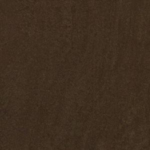 Glazed Matt Floor Tile (SR6916)