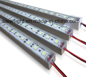 China Wholesale LED Bar Light for Cabinet Lighting