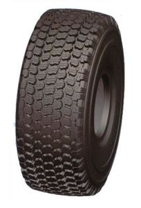 China Good Truck Tyre/Truck Tires with Competitive Price pictures & photos