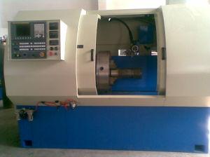 CNC Hardbanding Welding Machine (HY-260)