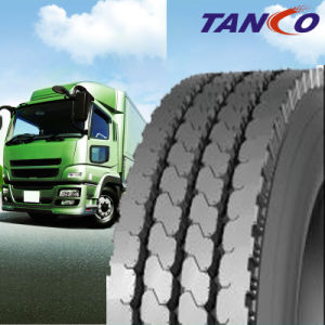 Long March Roadlux Brand Tyre for Trucks- pictures & photos