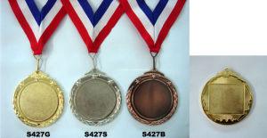 Award (S427)