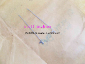 Flat Knitting Needle (VO. 78.66/04) pictures & photos