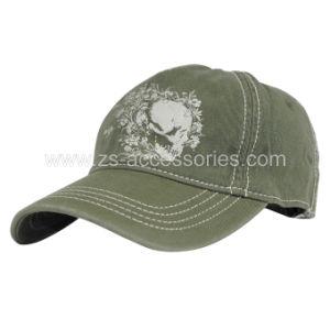 Baseball Cap (ZSBC-0042)