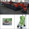 Trolley Economic Pipe Bending Machine (129NCBA) pictures & photos