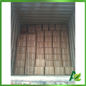 Sweeteners Sodium Cyclamate Cp95 Used for Complex Sugar CAS 139-05-9 pictures & photos