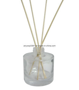 Reed Diffuser (DMS-G15)
