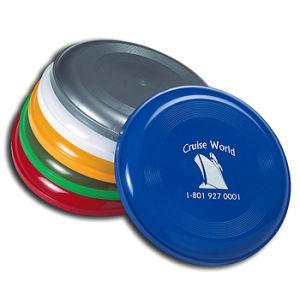 Advertising Frisbee (FTF72620)