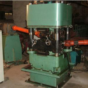 FR-80 Precision Bar Straightening Machine