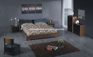 Furniture (bedroom sets 011)