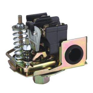 Pressure Control (HYSK117)