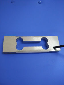 Single or Double Load Cell Structured Platform Scales pictures & photos
