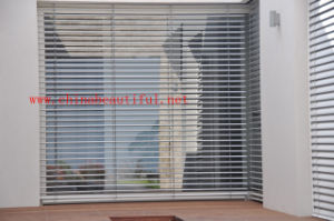 Sun Shade Louvers (PH-027) pictures & photos