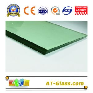 6.38mm Laminated Tempered Glass pictures & photos