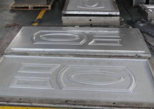 SMC Door Mould : door mould - pezcame.com