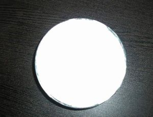 Best Quality Titanium Dioxide Anatase pictures & photos