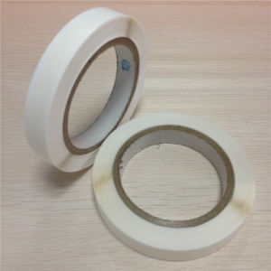 Extended Liner Tamper Evident Seal Tape for Bubble Bag (SJ-HC126) pictures & photos