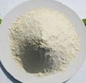 Soy Protein Isolate (CAS No. 9010-10-0)