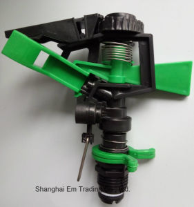 All Kinds Plastic Valve, Garden Irrigation Sprinkler pictures & photos