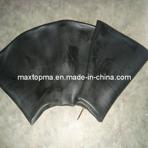Maxtop Agirlcutural OTR Inner Tube pictures & photos