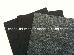 Shoe Accessory Insole Board Middle Sole Board (MSB-915) pictures & photos