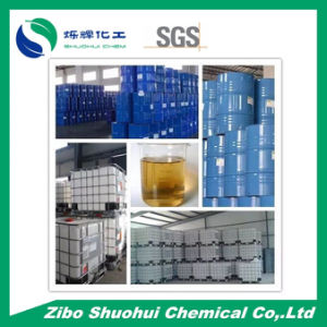 Polyether Polyol for Rigid Foam (Sucrose Based) pictures & photos