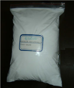 Ammonium Bicarbonate (Food Stuff)