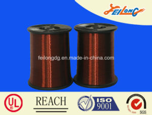 Super Quality Enameled Aluminum Wire