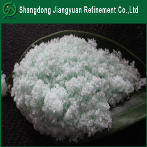 Ferrous Sulphate Manufacture Competitive Quality pictures & photos