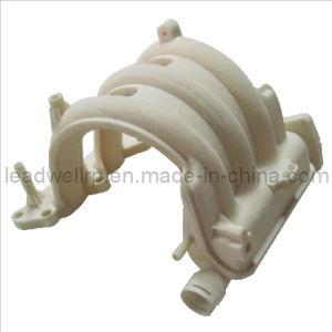 3D Printer Rapid Prototype in Nylon+Fiber Glass Material, SLS Prototype (LW-01123) pictures & photos