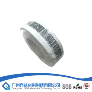 RF Label 8.2MHz EAS Sticker Tag with High Quality pictures & photos