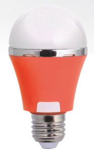 LED Global Bulb 5W/11W Lamp LED Bulb pictures & photos