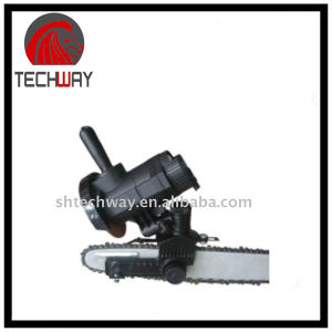 Electric Chain Saw Sharpener (TWCSS019) pictures & photos