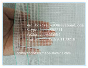 Factory High Quality HDPE Durable Anti Hail Net for Agriculture pictures & photos