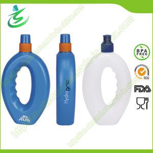 500ml Sports Bottle/Foldable Bottle/Squeeze Bottle pictures & photos