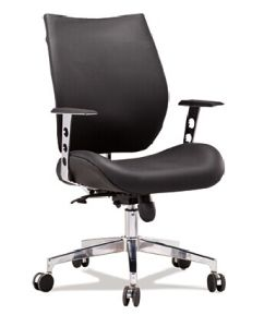 New Middle Back Office Director Chair