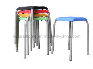 Plastic Stool (KT9903CH-P)