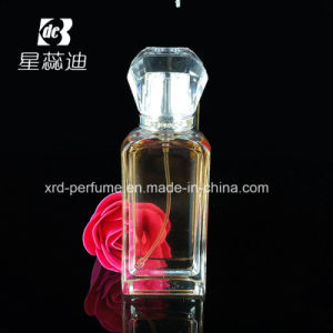 Customized Various Color Design and Scent Elegant Fragrance pictures & photos