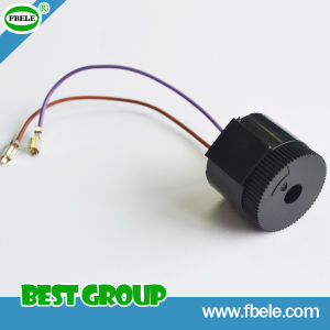 16mm Ultrasonic Sensor Distance Meter pictures & photos