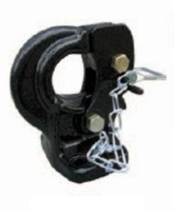5 Ton Pintle Hook