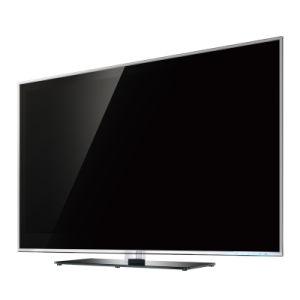 3D Smart TV