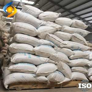 Refractory Castable for Sulfur Recovery Furnace, Waste Boiler, Exhaust Incinerator pictures & photos