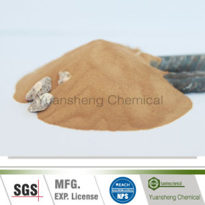 Naphthalene Superplasticizer Series Water Reducer Manufacturer (FDN-A) pictures & photos