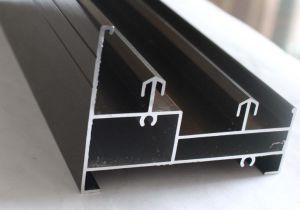 Aluminum Extrusion/Aluminum Profile/Aluminum Products